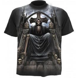 LORD REAPER tričko